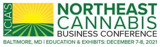 NECBC 2021 Logo 580x172-1