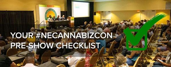 NECBC20---checklist