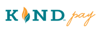 Sponsor Logo (KIND Pay) - IE21 - 03_09 - SS - KIND Financial